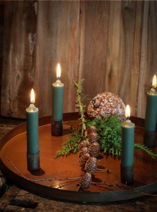 dekorationsbakke