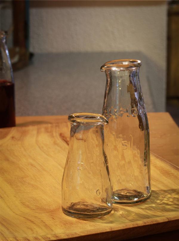 floedeflaske