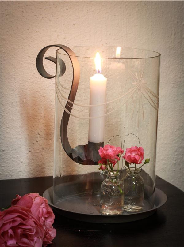 Lysglas fra House Doctor