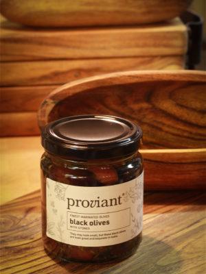 sorte-graeske-oliven