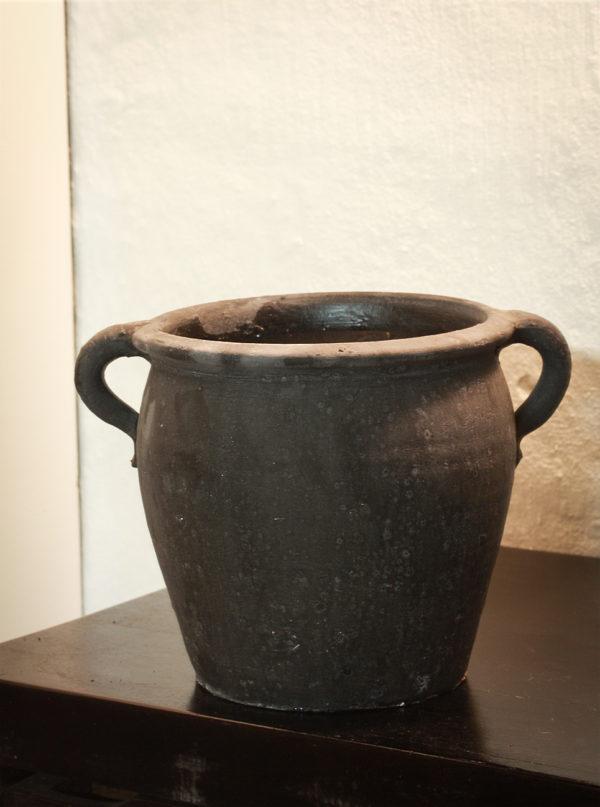 haandlavet-lerpotte