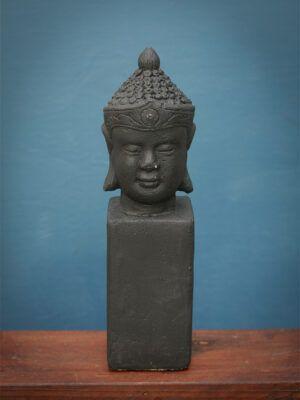 buddha sort