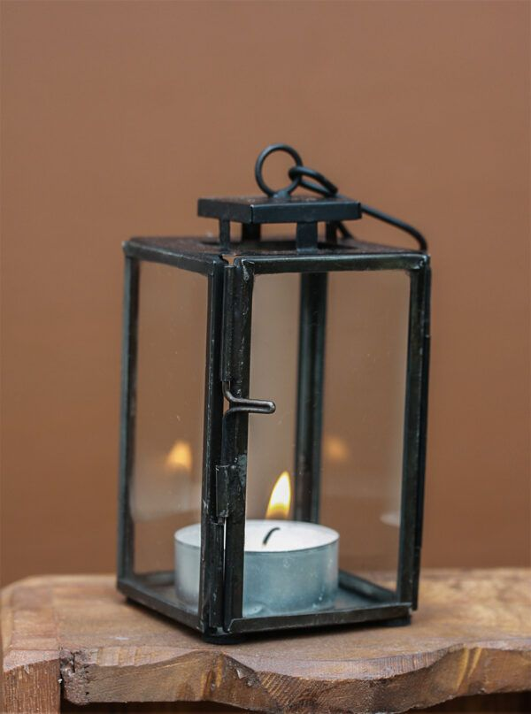 lanterne mini