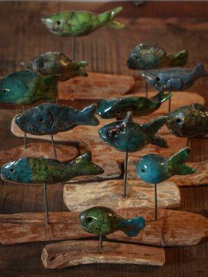 fiskepind